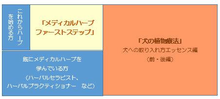 20150730_1.jpg
