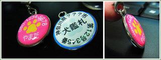 迷子札_写真2.jpg
