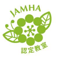 JAMHA_logo.jpg