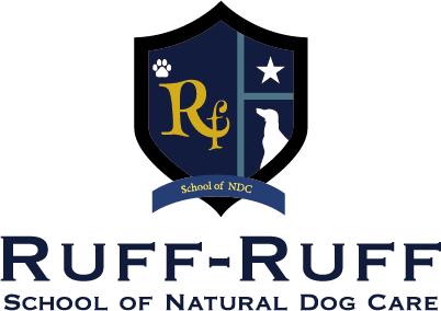 Ruffruff_logo_color.png