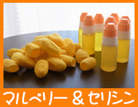 sericin_banner.jpg
